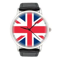 """Часы """"Великобритания"""""""